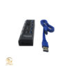 Diana-USB3.0