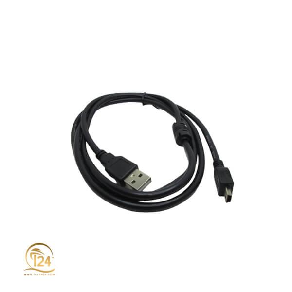 mini USB