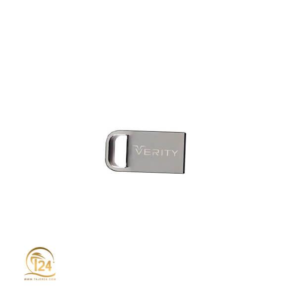 فلش USB3 32