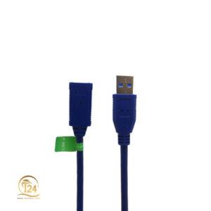 افزایش USB3.0 پی نت