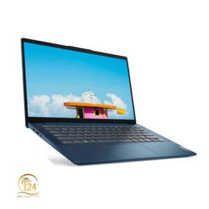 لپ تاپ لنوو ip5
