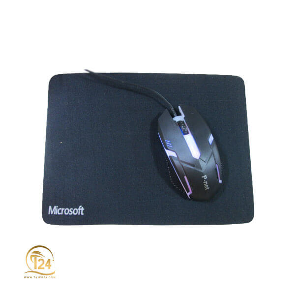 mouse game pnet