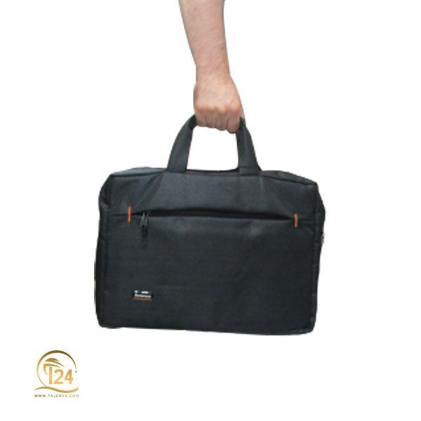 کیف ضربه گیر دار