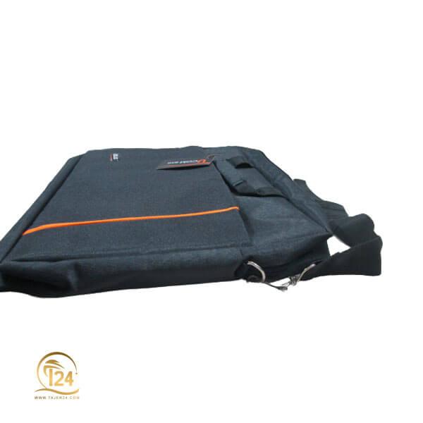 کیف لپ تاپ ارزان