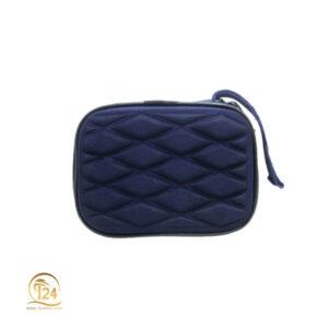 کیف هارد آبی